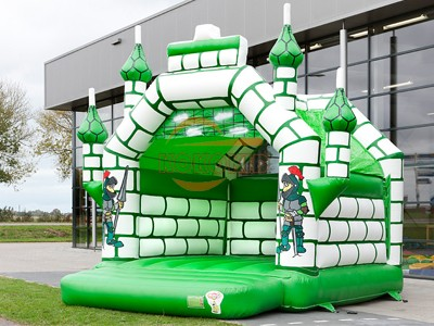 Inflatable Bouncer IB-7
