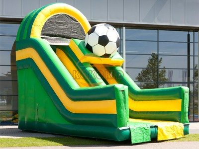 Inflatable Bouncer IB-11