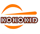 KOKOKID AMUSEMENT EQUIPMENT CO.,LTD